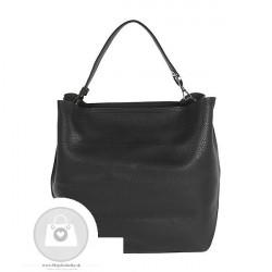 Kožená kabelka IMPORT koža - MKA-491053