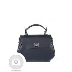 Kožená kabelka IMPORT koža - MKA-496783