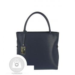 Kožená kabelka IMPORT koža - MKA-496785