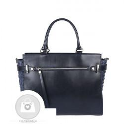 Kožená kabelka IMPORT koža - MKA-496817