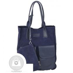 Kožená kabelka IMPORT koža - MKA-496825 #1