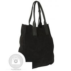Kožená kabelka IMPORT koža - MKA-496825 #5