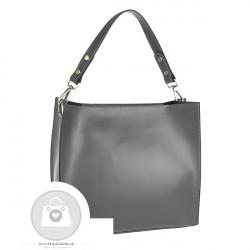 Kožená kabelka IMPORT - MKA-499104 #2