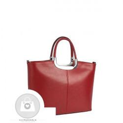Kožená kabelka IMPORT - MKA-499109 #2