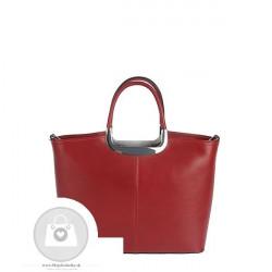 Kožená kabelka IMPORT - MKA-499109 #3