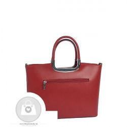 Kožená kabelka IMPORT - MKA-499109 #4