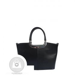 Kožená kabelka IMPORT - MKA-499112