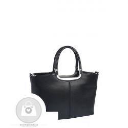 Kožená kabelka IMPORT - MKA-499112 #1