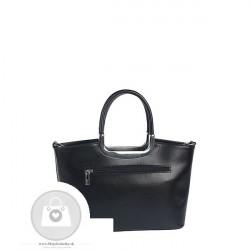 Kožená kabelka IMPORT - MKA-499112 #2