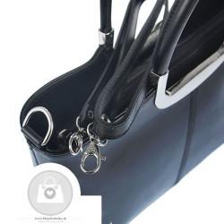 Kožená kabelka IMPORT - MKA-499112 #3