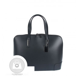 Kožená kabelka IMPORT - MKA-499113