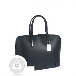 Kožená kabelka IMPORT - MKA-499113 #1