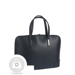 Kožená kabelka IMPORT - MKA-499113 #2