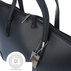 Kožená kabelka IMPORT - MKA-499113 #3