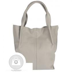Kožená kabelka IMPORT - MKA-499499 #2