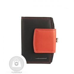 Kožená peňaženka BELLUGIO  - MKA-493769
