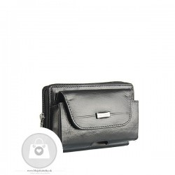 Kožená peňaženka BELLUGIO  - MKA-493774