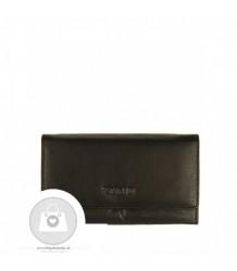 Kožená peňaženka CAVALDI koža - MKA-476694