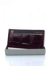 Kožená peňaženka CAVALDI - MK-491001