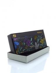 Kožená peňaženka CAVALDI - MK-491002