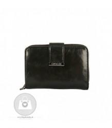 Kožená peňaženka CAVALDI - MKA-484815