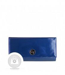 Kožená peňaženka CAVALDI - MKA-490623