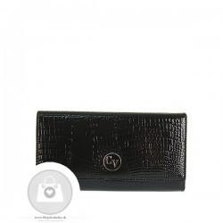 Kožená peňaženka CAVALDI  - MKA-494446