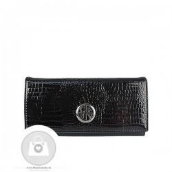 Kožená peňaženka CAVALDI  - MKA-494448