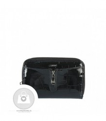 Kožená peňaženka LOREN koža - MKA-491388