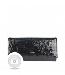 Kožená peňaženka LOREN - MKA-491350