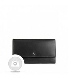 Kožená peňaženka LORENTI koža - MKA-490600