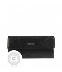 Kožená peňaženka LORENTI koža - MKA-491301