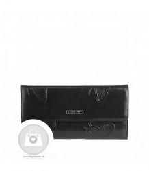Kožená peňaženka LORENTI koža - MKA-491335