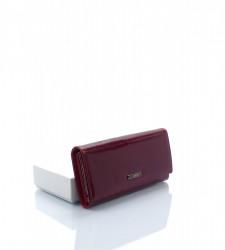 Kožená peňaženka LORENTI- MK-491015 #1
