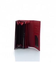 Kožená peňaženka LORENTI- MK-491015 #2
