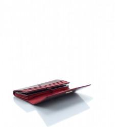 Kožená peňaženka LORENTI- MK-491015 #3