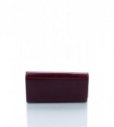 Kožená peňaženka LORENTI- MK-491015 #4