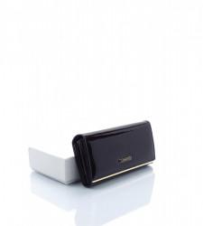 Kožená peňaženka LORENTI- MK-491017 #1