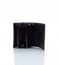 Kožená peňaženka LORENTI- MK-491017 #2