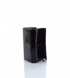 Kožená peňaženka LORENTI- MK-491017 #3