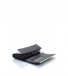 Kožená peňaženka LORENTI- MK-491017 #4