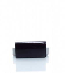 Kožená peňaženka LORENTI- MK-491017 #5