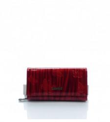 Kožená peňaženka LORENTI- MK-491018 #1