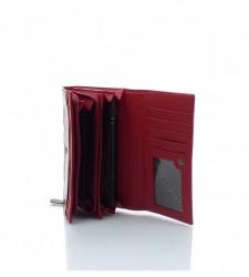 Kožená peňaženka LORENTI- MK-491018 #2