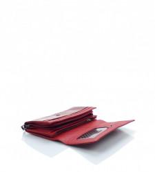 Kožená peňaženka LORENTI- MK-491018 #3