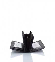 Kožená peňaženka Lorenti - MK-494816