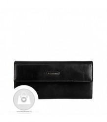 Kožená peňaženka LORENTI - MKA-491303