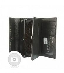 Kožená peňaženka LORENTI - MKA-491304