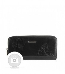 Kožená peňaženka LORENTI - MKA-491321