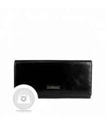 Kožená peňaženka LORENTI - MKA-491327